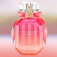 Парфюм Victoria's Secret Bombshell Summer, 50 мл
