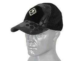 Taktyczna czapka Assaulter - TYP [EM] (для страйкболу)