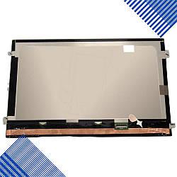 """Матрица 10.1"""" HV101WU1-1E0 (1920*1200, 45pin(MIPI), LED, SLIM (ушки по бокам), глянцевая, разъем справа внизу, for ASUS TF700) для ноутбука"""