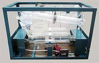 Бидистиллятор стеклянный БС (3,2 л/ч)