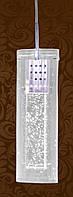 Подвесной светильник с направленным вниз светом