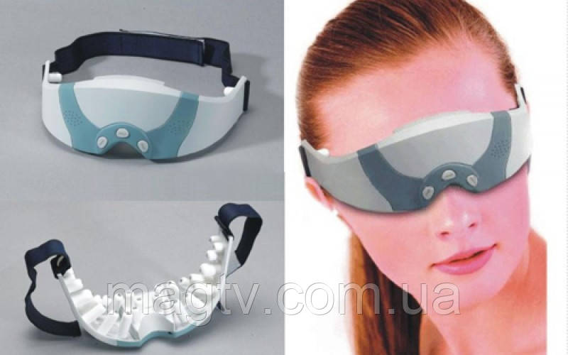 Массажер для глаз Eye Care Massager - mag-tv в Киеве