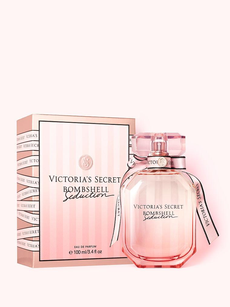 Парфюм Victoria's Secret Bombshell Seduction, 50 мл