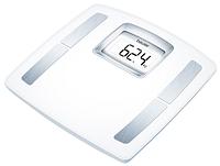 Весы диагностические BF 400