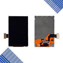 Дисплей Samsung S5830 Galaxy Ace, i589
