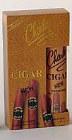Набор Charle Cigar