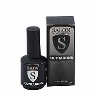 Бескислотный праймер Salon Professional Ultrabond 17 мл