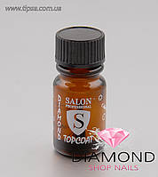 Верхнее покрытие Salon Professional Diamond Top Coat 15 мл