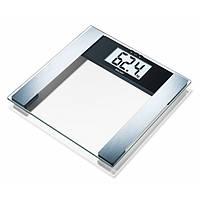 Весы диагностические BF 480
