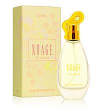 Nuage Summer парфюмерная вода Ciel 50 мл \ Ci - 13813