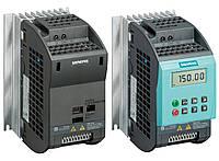 Привідна техніка Siemens в асортименті