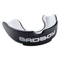 Капа боксерская BadBoy ProSeries для бокса