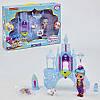 Игровой набор кукол Шиммер и Шайн РР1206 3 вида, фото 2