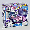 Игровой набор «Пони-русалка в ванной» с аксессуарами BL 067, фото 2