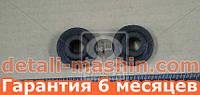 Втулка шарнира амортизатора ВАЗ 2101, 2102, 2103, 2104, 2105, 2106, 2107 переднего (пр-во БРТ)