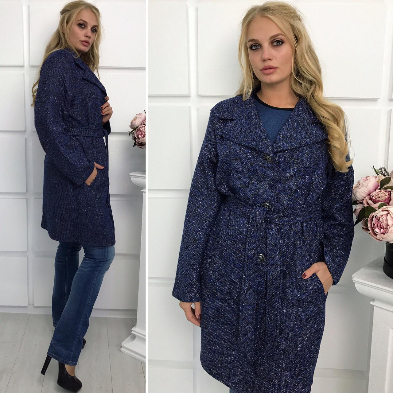 Кардиган женский в расцветках 27462  Интернет-магазин модной женской ... 65a826d439e