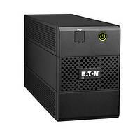 ИБП Eaton 5E 650VA, USB (5E650IUSBDIN)