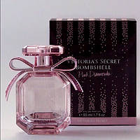 Парфюм Victoria's Secret Bombshell Pink Diamonds , 50 мл, фото 1