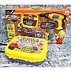Набор инструментов 36778-71 в чемодане, фото 3