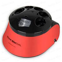 Steam Gel Removal - Аппарат для снятия гель-лака