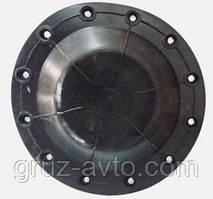 Диафрагма камеры тормозной задней под болт ЗИЛ / 164-3519150