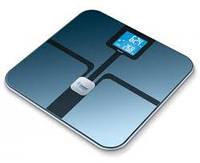 Весы диагностические BF 800