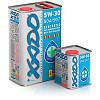 Моторное масло XADO Atomic Oil 5W-30 504/507 4л
