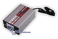 Інвертор напруги 12/220 Luxeon IPS-300S, синусоїдальний