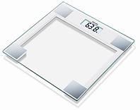 Весы напольные (дизайн-линия) GS 14
