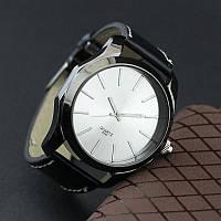 Мужские часы.Наручные мужские часы., фото 1