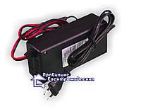 Інтелектуальна зарядка Luxeon ВС 1205, фото 1