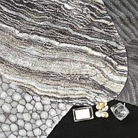 Baltus Abyss & Habidecor  коврик 70х120 см v900