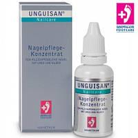 Unguisan настойка «Защита от грибковых инфекций»