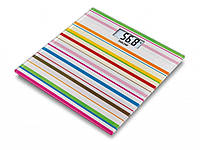 Весы напольные GS 27 Happy Stripes