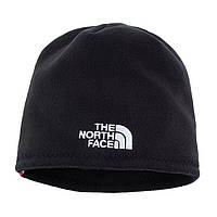 Шапка-бини The North Face
