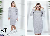 Платье AL-3180