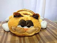 Мягкая плюшева игрушка Кот Гарфилд,70 см
