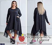 Платье AL-3046