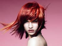 Фитокомплекс для Рыжих волос  25 мл / 1 л