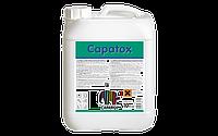 Раствор биоцида Capatox 1 л