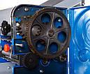Тестораскатка электрическая GoodFood NM350, фото 2