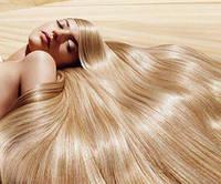 Фитокомплекс для волос оттеночный Блонд  25 мл / 1 л