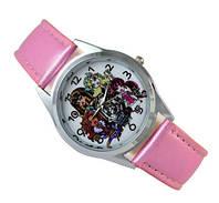 Часы Monster High .