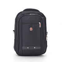 Рюкзак-сумка CL- 825, фото 1
