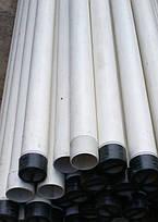 Обсадные трубы 90 - 110 мм