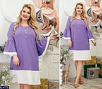 Платье AL-4178