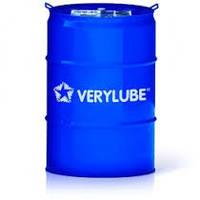 Моторное масло XADO Verylube 5W-40 SL/CF 200л