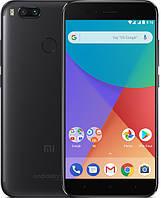 Xiaomi Mi A1 4/32GB Black, фото 1