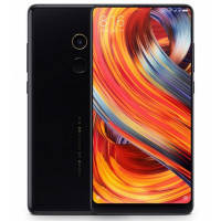 Xiaomi Mi Mix 2 6/64GB Black