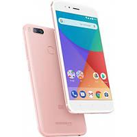 Xiaomi Mi A1 4/32GB Pink